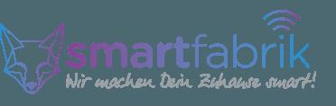 Smartfabrik