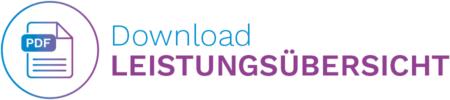 PDF-Download Leistungsübersicht