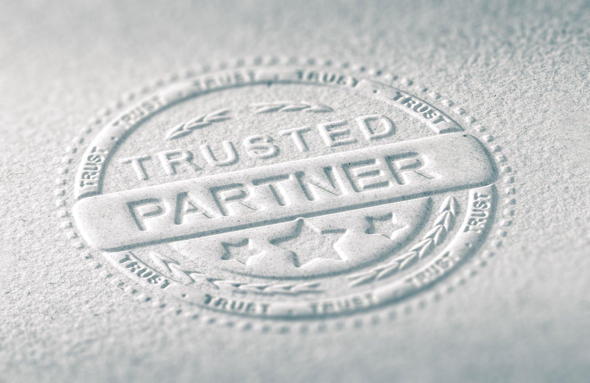 Smartfabrik-Partner