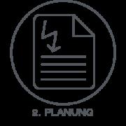 Planung von smartfabrik