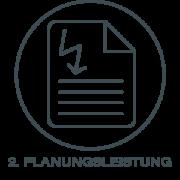 Planungsleistung von smartfabrik